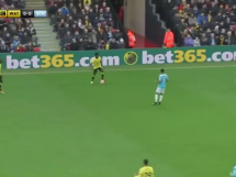 Watford 2:0 Burton Albion