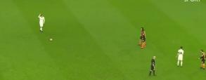 Hull City 2:0 Swansea City
