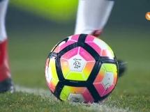 Pacos Ferreira 0:0 FC Porto