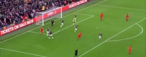 Liverpool 0:0 Plymouth