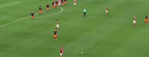 Middlesbrough 3:0 Sheffield Wednesday