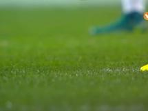 Boavista Porto 1:0 Vitoria Setubal