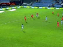 Celta Vigo 2:1 Valencia CF