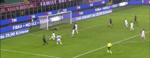 AC Milan 2:1 Torino