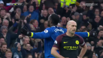 Everton 4:0 Manchester City [Wideo]