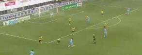 Roda 0:2 Feyenoord