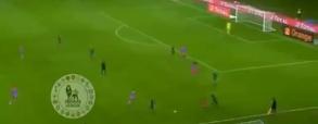 DR Konga 1:0 Maroko