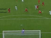Wybrzeże Kości Słoniowej 0:0 Togo