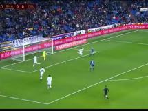 Real Madryt 1:2 Celta Vigo