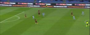AS Roma 4:0 Sampdoria [Wideo]