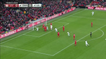Liverpool 2:3 Swansea City [Wideo]