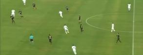 Napoli 1:0 Fiorentina