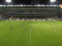 Boavista Porto 0:1 Os Belenenses