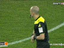 Lazio Rzym 0:1 Chievo Verona
