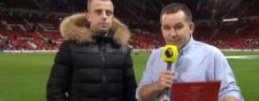Grosicki udzielił pierwszego wywiadu po przejściu do Hull City