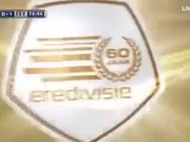 Twente 0:2 Feyenoord