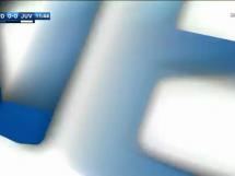 Crotone 0:2 Juventus Turyn