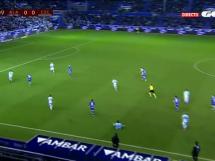 Deportivo Alaves 1:0 Celta Vigo