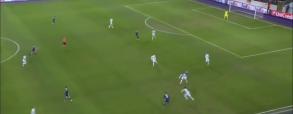 Anderlecht 2:0 Zenit St. Petersburg