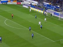 Hoffenheim 2:0 SV Darmstadt