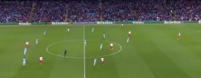 Manchester City 5:3 AS Monaco
