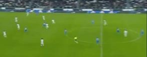 Juventus Turyn - Empoli
