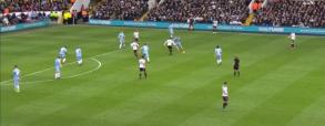 Tottenham Hotspur 4:0 Stoke City