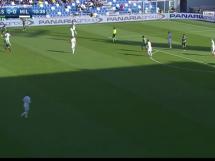 Sassuolo 0:1 AC Milan