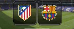 Messi ratuje trzy punkty Barcelony! [Wideo]
