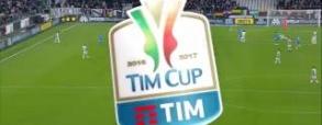 Piękna parada Reiny z Juventusem!