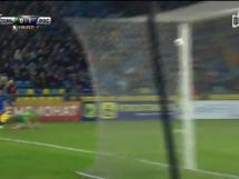 Tom Tomsk 0:6 FK Rostov