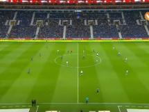 FC Porto 7:0 Nacional Madeira