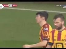 KV Mechelen 3:2 Anderlecht