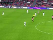 Athletic Bilbao 1:0 Malaga CF