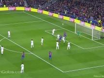 FC Barcelona 6:1 PSG
