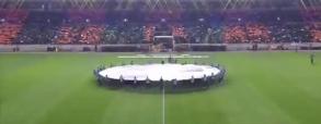 APOEL 0:1 Anderlecht