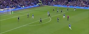 Everton 3:0 West Bromwich Albion