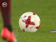 Rubin Kazan 0:0 Orenburg