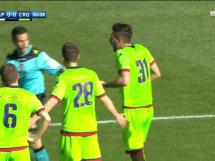 Napoli 3:0 Crotone