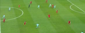 Liverpool 2:1 Burnley