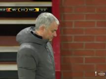 Manchester United 1:0 FK Rostov