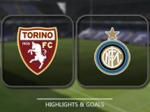 Torino 2:2 Inter Mediolan
