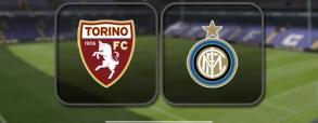 Torino - Inter Mediolan