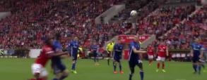 FSV Mainz 05 0:1 Schalke 04