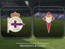 Deportivo Alaves 1:0 Real Sociedad