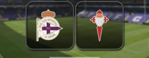 Deportivo Alaves 0:1 Real Sociedad