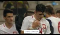 Porażka Polaków z Włochami! [Wideo]