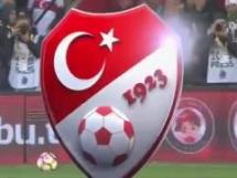 Turcja 3:1 Mołdawia