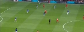 Liverpool 3:1 Everton