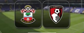 Southampton 0:0 AFC Bournemouth
